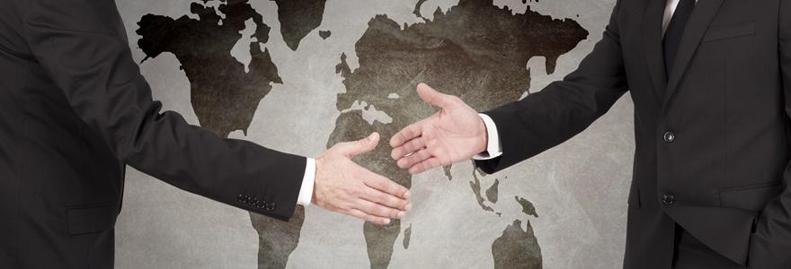 O que faz um profissional de Relações Internacionais? Saiba tudo sobre essa carreira
