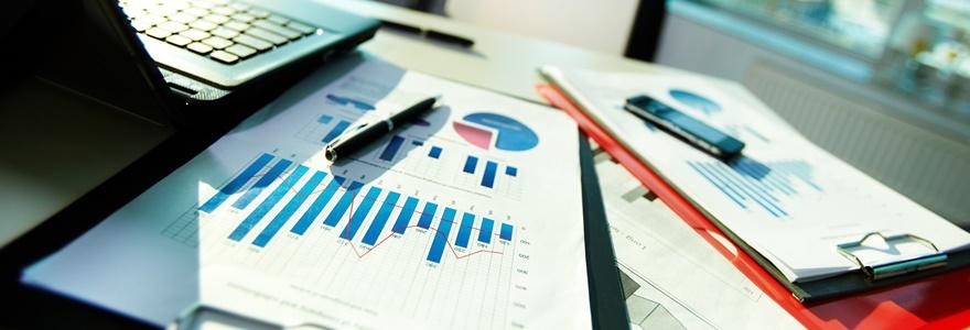 Organização Financeira
