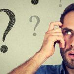 Como saber qual faculdade fazer? Dicas poderosas para fazer a melhor escolha