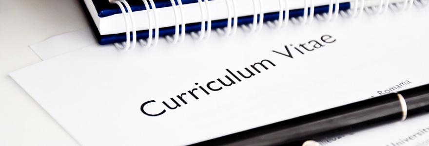 Dicas para citar suas realizações profissionais no currículo