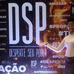 Juliana Valéria: Vivendo uma nova conexão com sua história!