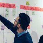 A importância de estabelecer metas diárias para ser mais produtivo