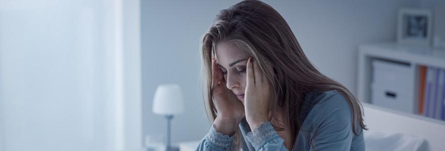 Saiba o que causa insônia e como ela pode ser evitada