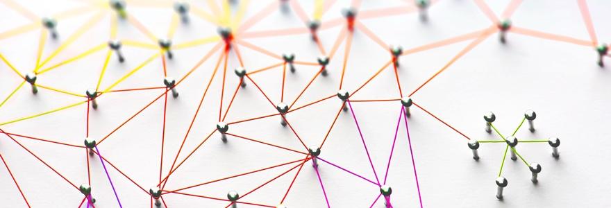 Conheça as etapas do Networking