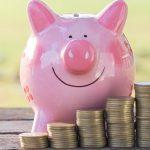 A fórmula ideal para lidar com o seu dinheiro