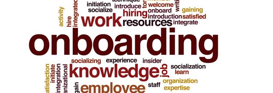 Onboarding no RH – O que é e como adotar essa estratégia