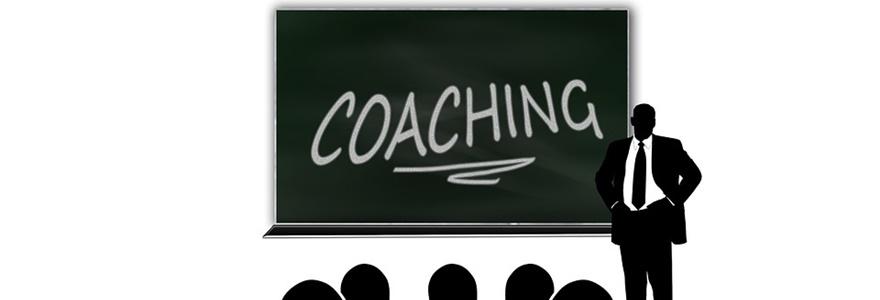 Qual o panorama para uma formação em Coaching no Brasil?