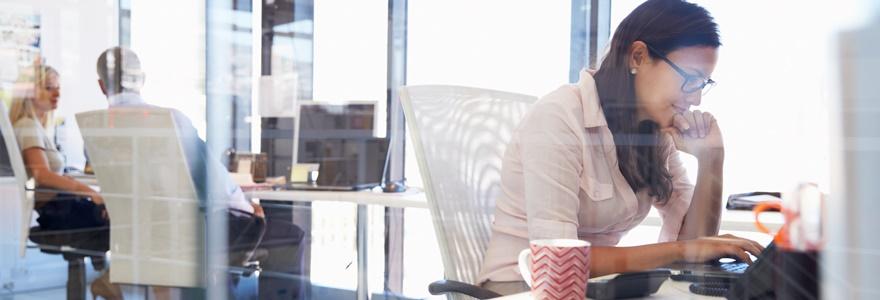 Melhore seu foco e produtividade no trabalho – Conheça 9 aplicativos