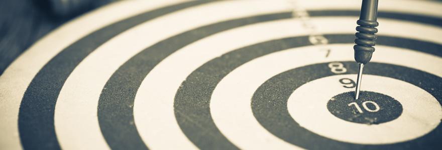 Você tem o que precisa para alavancar seus objetivos? Veja as dicas