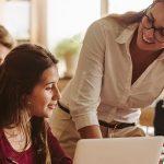 Dinâmicas para professores. Conheça 5!