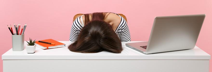 Saiba o que fazer para evitar o desgaste de funcionários na sua empresa