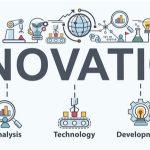 Inovar para sobreviver no mercado de trabalho. Veja 6 dicas