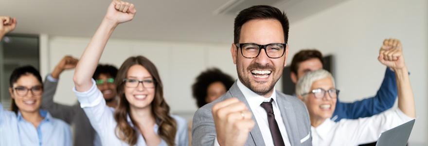 Que tipo de líder você quer ser: contagiante ou contagioso?