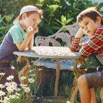 Apatia – O que significa e como podemos lidar com ela?