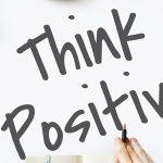 30 frases otimistas para o trabalhador