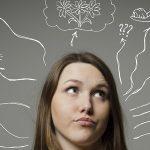 Pessoa temperamental – Como lidar com ela?