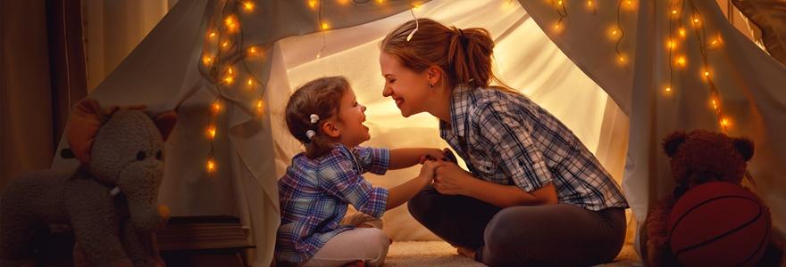 Uma vida mais feliz – Como buscar a felicidade real? E o que é a felicidade passageira?