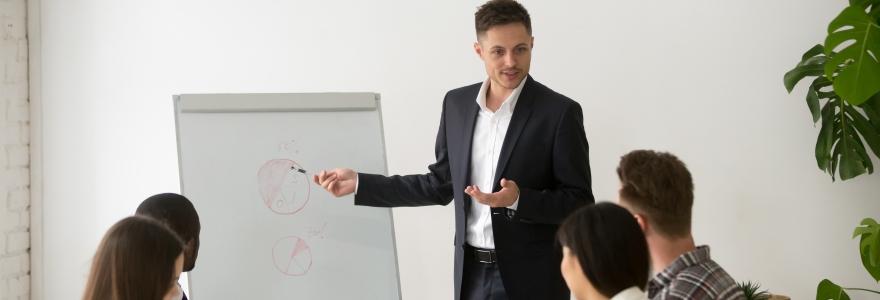 Possibilidades do mercado – Até quanto pode ganhar um coach?
