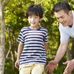 Coaching para os pais – Onde ele atua?