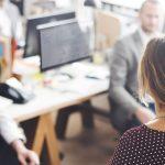 Coaching para tribunais – Como a metodologia pode ajudar profissionais da área