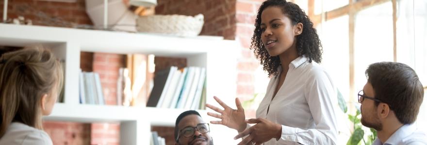 Coaching Feminino – Tudo o que você precisa saber