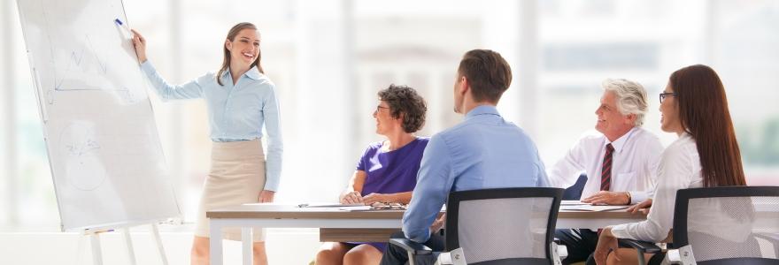 Quanto custa uma sessão de Coaching?
