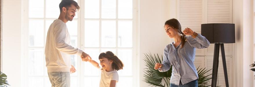 O que fazer na quarentena? Dicas para aproveitar o tempo em casa de forma produtiva