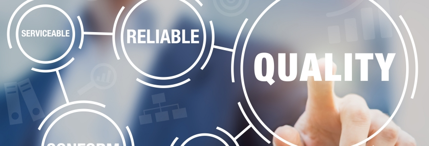 Qualidades e defeitos – o que nos ensinam?
