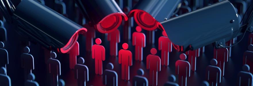 Por que as pessoas gostam tanto de Big Brother? Observar e julgar o comportamento do outro