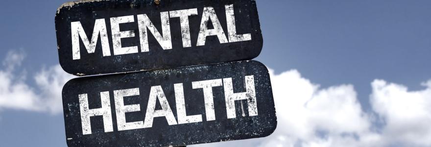 Higiene mental – Saiba o que significa!