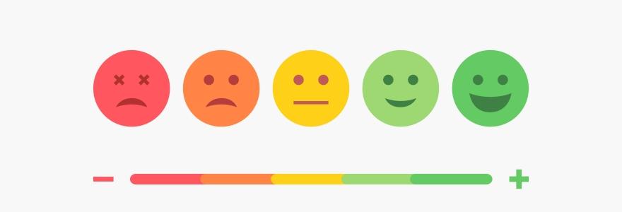 Competências socioemocionais – A capacidade de cada um lidar com suas emoções