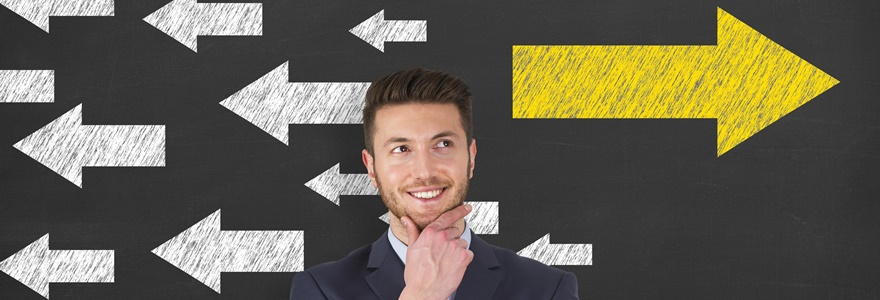 Você tem desenvolvido as habilidades necessárias para se desenvolver e adaptar?