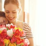 Dia das Mães – Qual a verdadeira importância desta data?