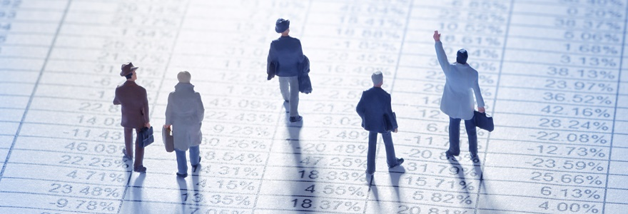 Quais as melhores formas de se manter preparado para mercado de trabalho?