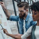 O que é brainstorm? – Descubra como aplicá-lo no seu dia a dia