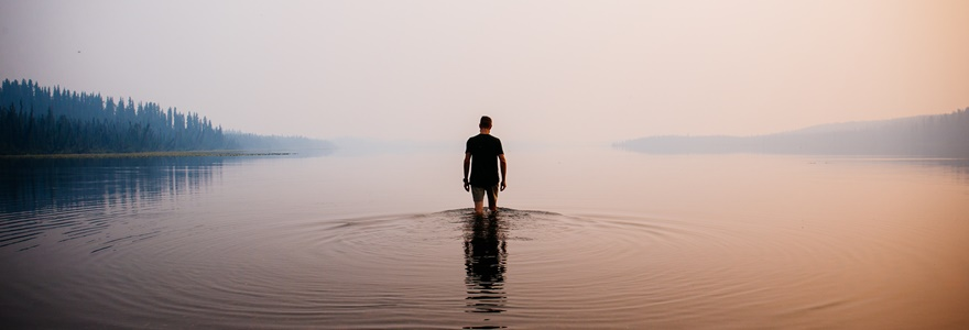 30 Reflexões para a sua vida – É tempo de refletir