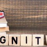 O que é Dignidade e qual sua importância em nossas vidas?