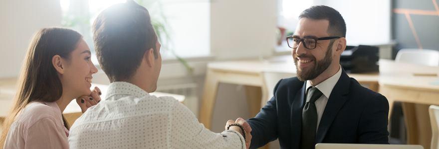 Quer ser um vendedor extraordinário? Confira 10 dicas