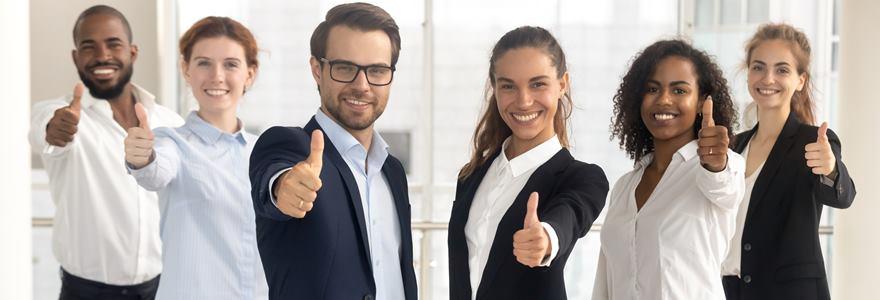 Dicas para te ajudar a traçar o perfil dos seus clientes