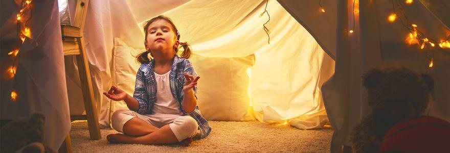 10 Dicas para te ensinar a meditar