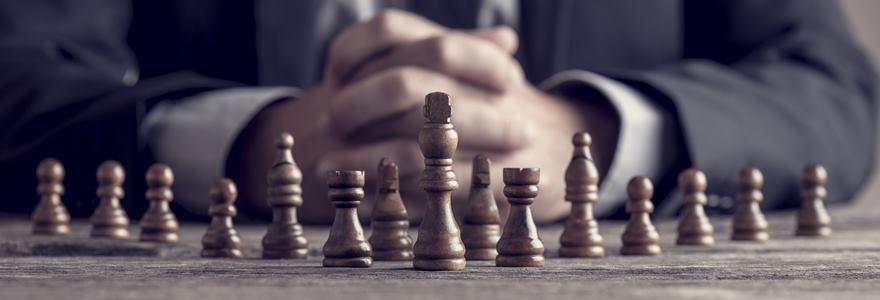 Planejamento Estratégico: o que é e como fazer?