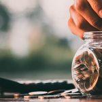 Boas práticas de Gestão Financeira para um pequeno negócio