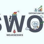 Você sabe o que é uma Matriz SWOT? Descubra agora mesmo
