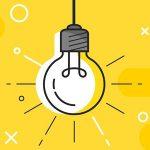 Insights: o que são e como surgem?