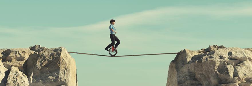 Breakeven – O que fazer para conquistar o ponto de equilíbrio?