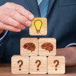 Gatilhos mentais: o que são e qual a sua importância?