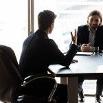 Consultoria Empresarial: quais as vantagens de contratar esse serviço?