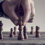 O que é estratégia e por que ela é fundamental para a nossa vida?