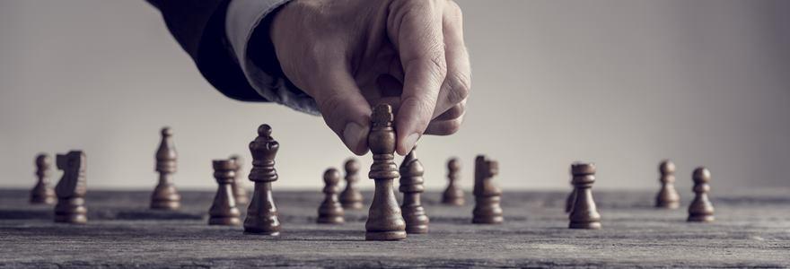 Aprenda como fazer um planejamento estratégico