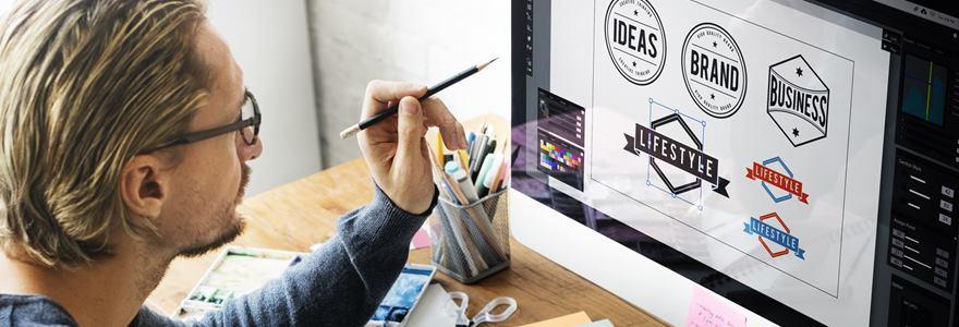 Branding – Invista no poder da sua marca!